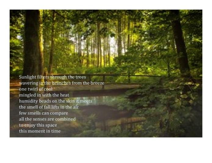 Short Poem2